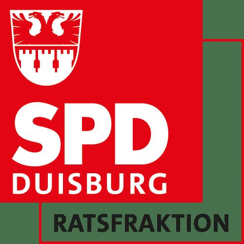 SPD-Ratsfraktion Duisburg