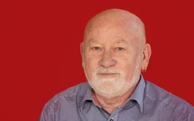 Duisburger SPD trauert um Manfred Kaiser