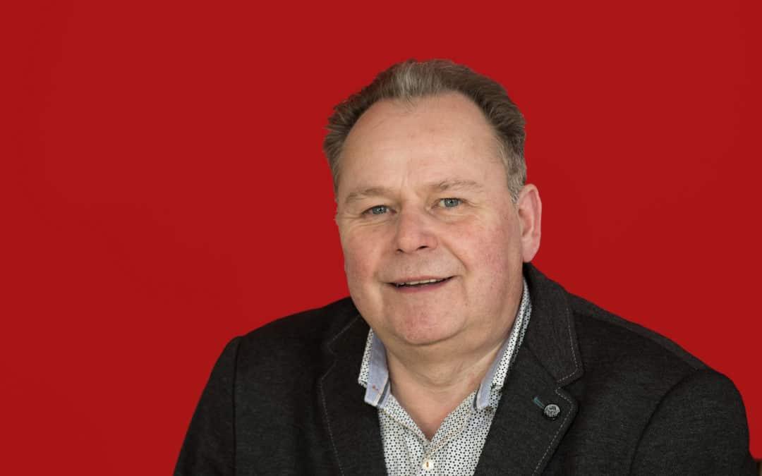 SPD-Fraktion begrüßt Entwicklung des Geländes Schacht 2/5