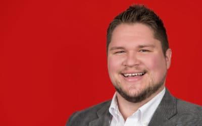 Benedikt Falszewski (SPD): Entlastung für viele Familien beim Offenen Ganztag in Duisburg