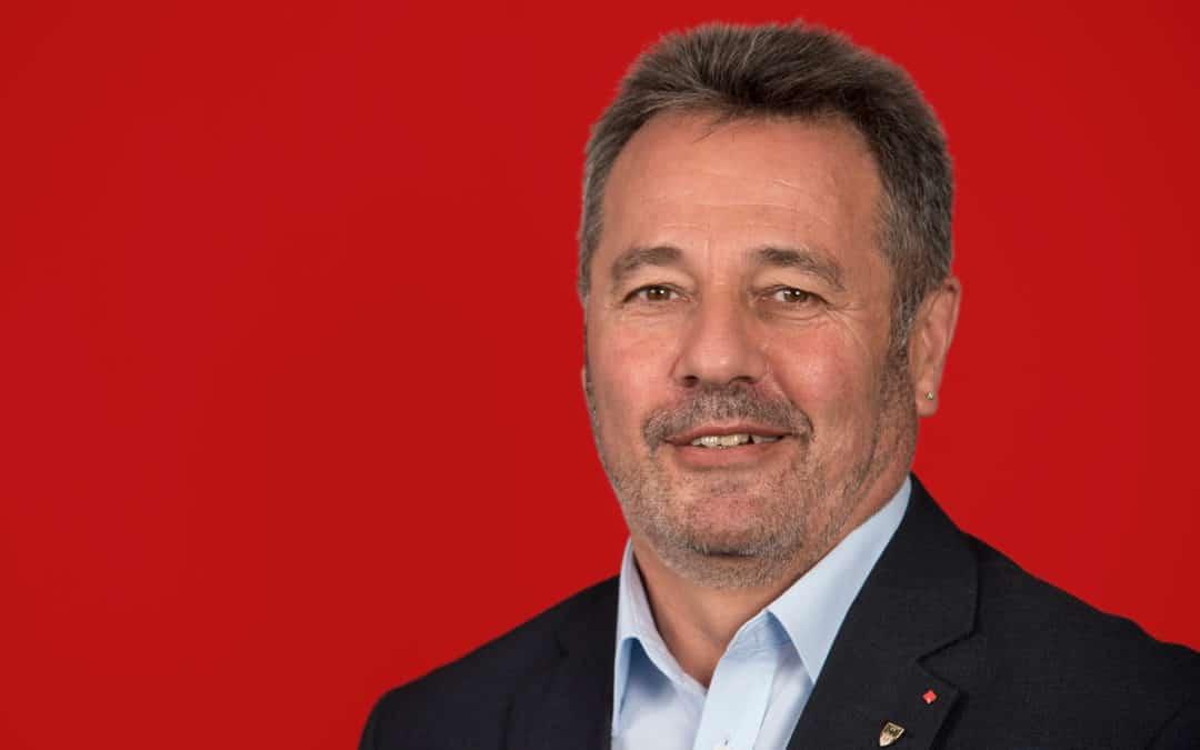 SPD-Fraktion will verbessertes Radwegenetz für Pendler