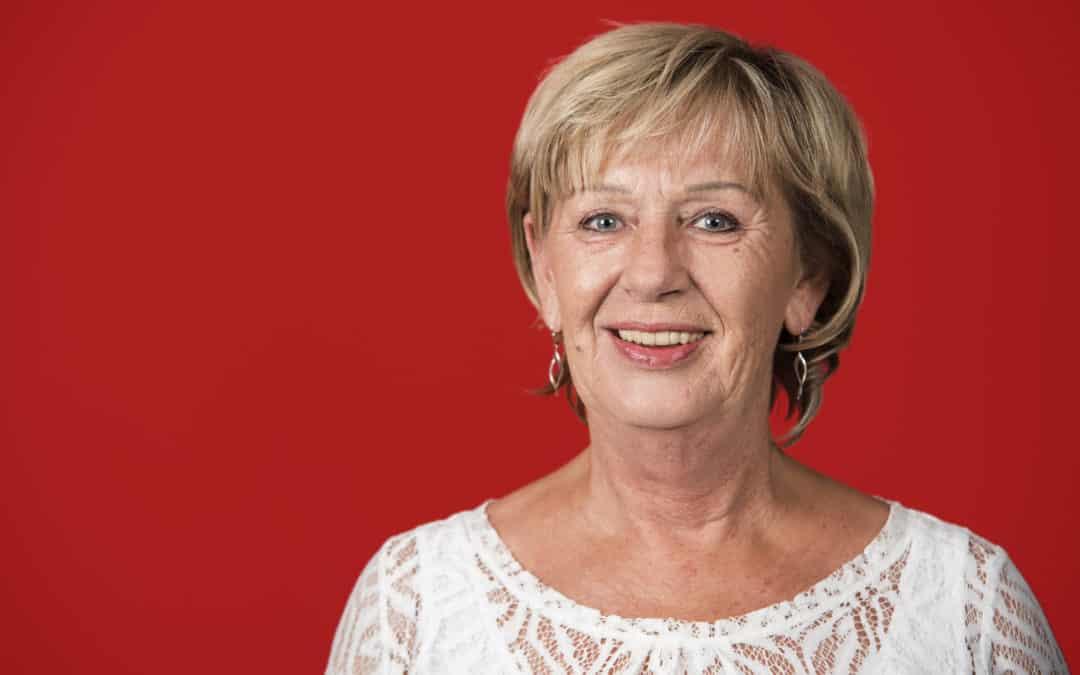 Elke Patz (SPD): Stillstand beendet – Lösung für die Cölve-Brücke