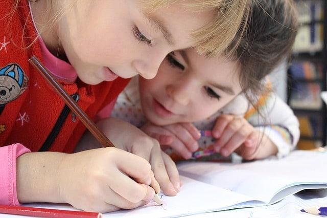 So kommt Kultur in die Duisburger Schulen