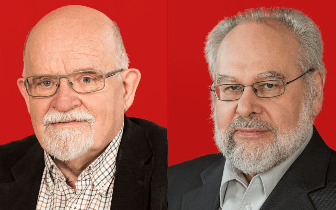 SPD-Fraktion will mehr Grünflächen für Duisburg