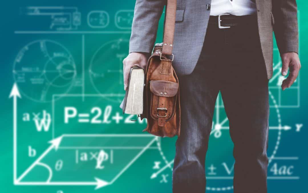 Sachstand zum Thema Lehrerversorgung