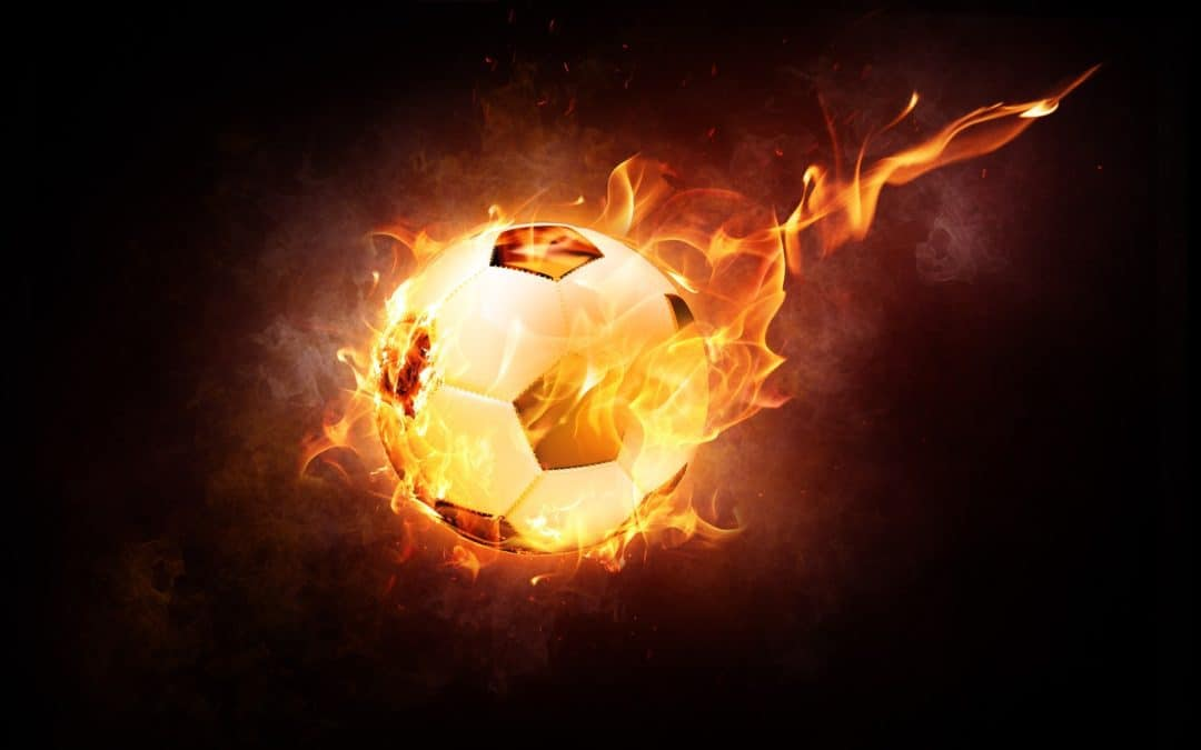 Fußball-Europameisterschaft 2024