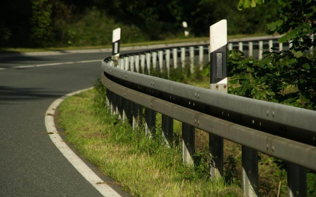 Straßen und Brücken zukünftig schneller bauen
