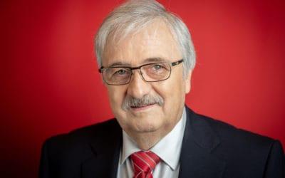 CDU und SPD  begrüßen geplante Machbarkeitsstudie