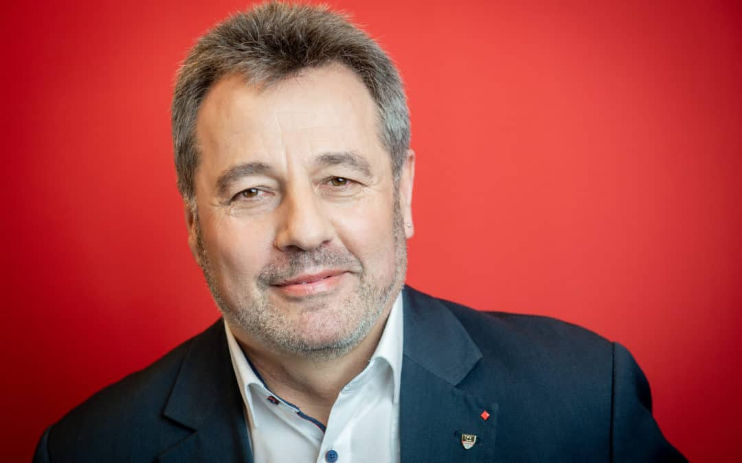 SPD-Fraktion für mehr Sicherheit an Silvester