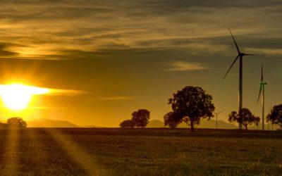 Klimaoffensive für Duisburg – Klimaschutz gemeinsam vorantreiben