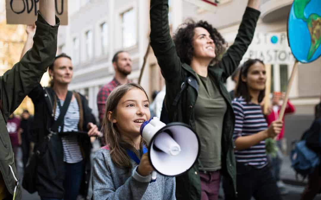 Soziale Gerechtigkeit für ALLE Duisburger