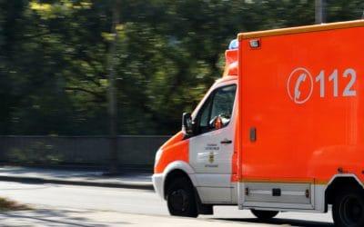 Neuer Rettungsdienst- und Brandschutzbedarfsplan – Mehr Sicherheit für Duisburger Bürgerinnen und Bürger