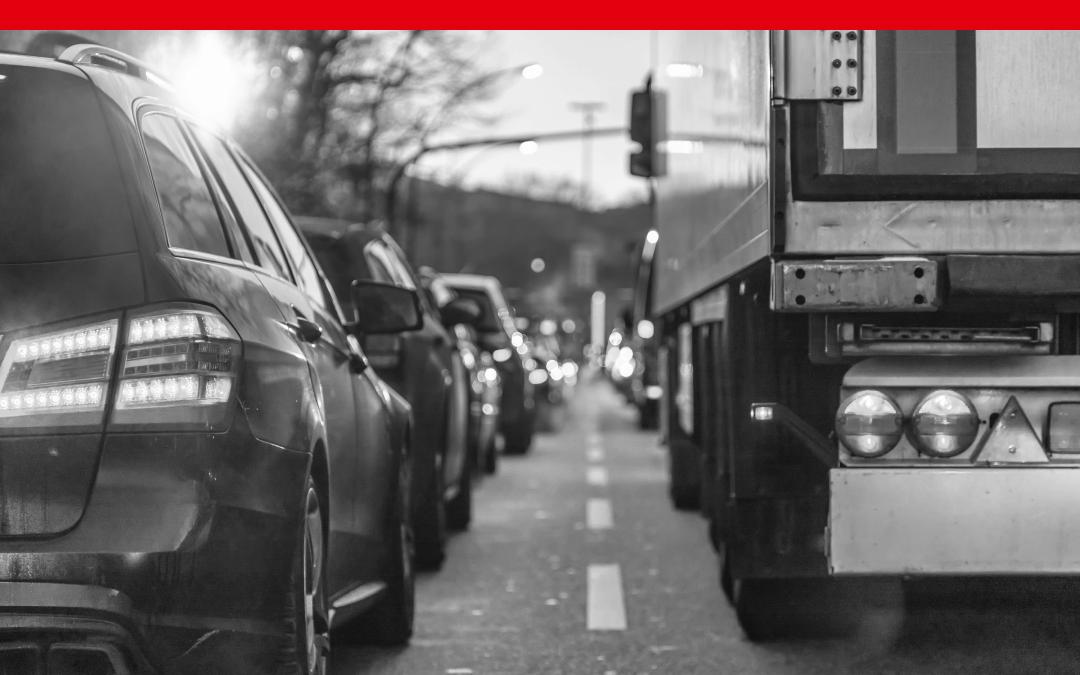 Weg frei für Straßenbau – Starke Infrastruktur erhalten und Menschen vor Ort entlasten