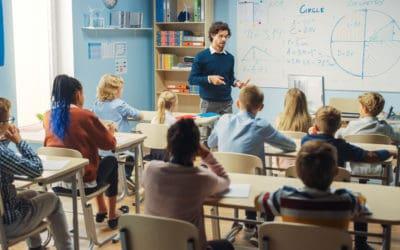 Neue Gesamtschule für den Duisburger Norden
