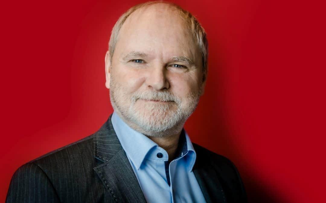 Uwe Ernst (SPD) gegen weitere Wettbüros in Großenbaum