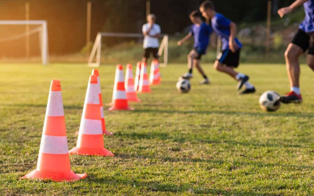 Mehr finanzielle Unterstützung für Duisburger Sportvereine